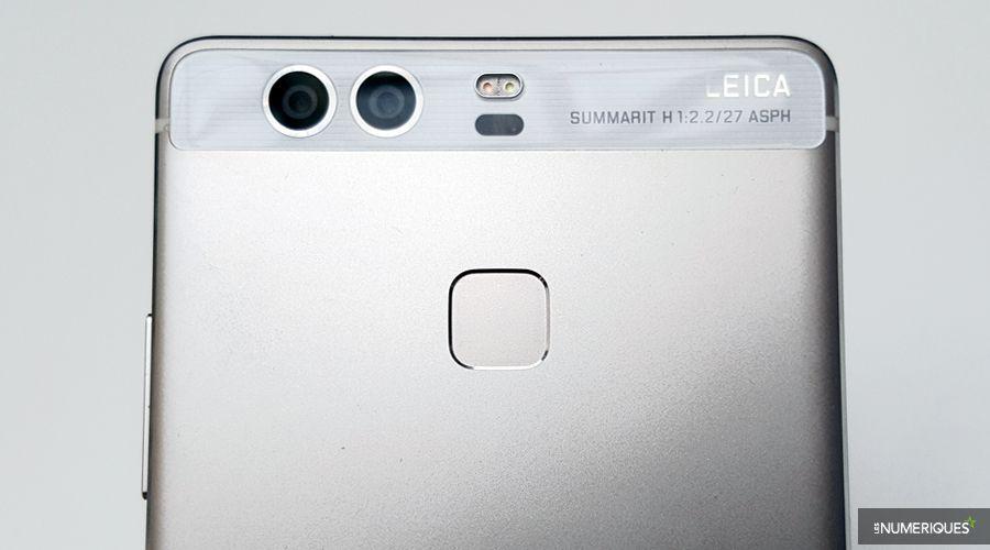 test-huawei-p9-capteur.jpg