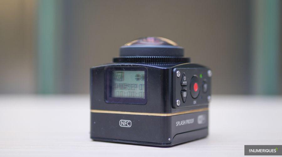 Kodak_Pixpro_SP360_4K_Test_LesNumeriques-10.jpg