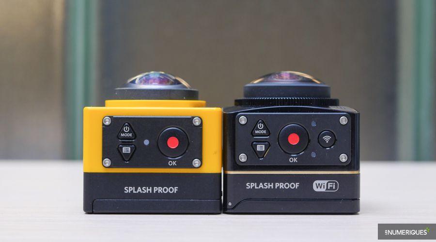 Kodak_Pixpro_SP360_4K_Test_LesNumeriques-7.jpg
