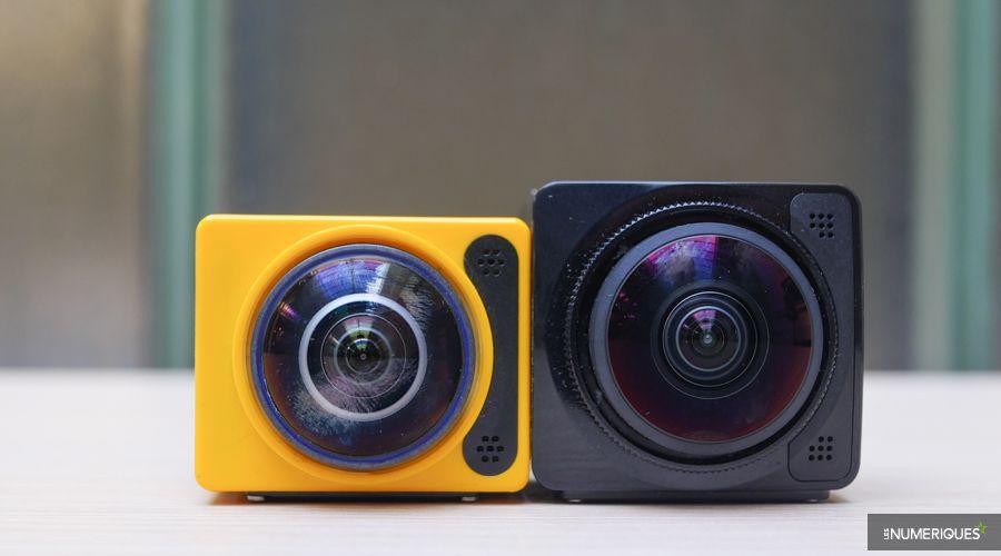 Kodak_Pixpro_SP360_4K_Test_LesNumeriques-9.jpg