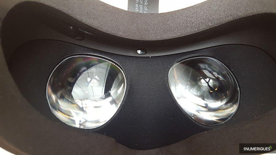Test-Oculus-Rift-16.jpg