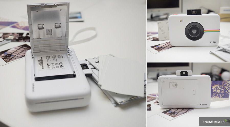 polaroid-snap-instant-impression.jpg
