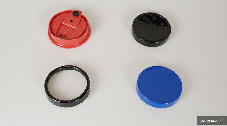 RussellHobbs-Nutriboost-21350-56-accesoires.jpg