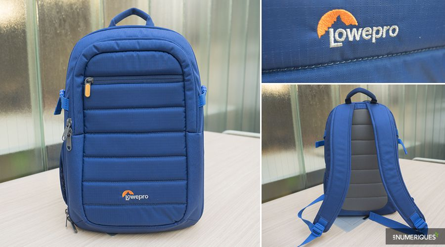 Lowepro-tahoe-bp-150-presentation.jpg