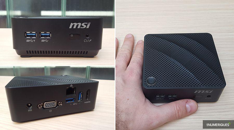 Test MSI Subi N-1.jpg