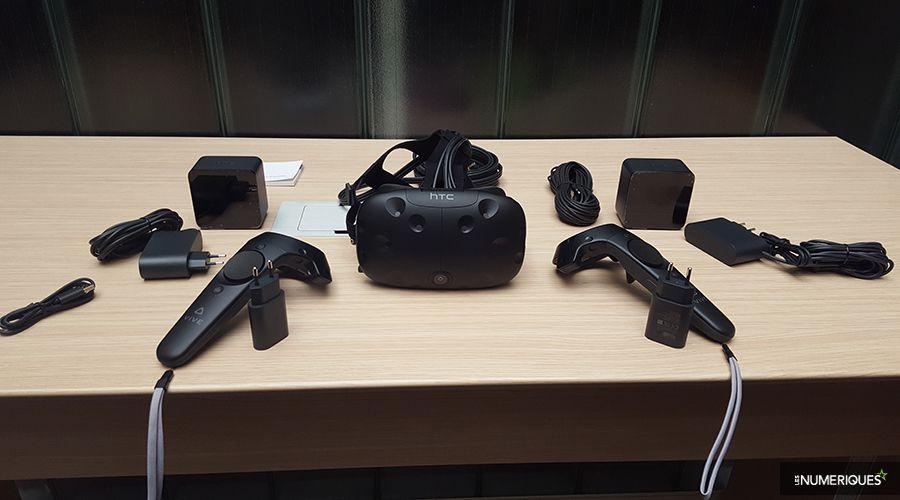 Test-HTC-Vive-2.jpg