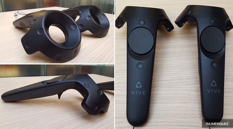 Test-HTC-Vive-6.jpg