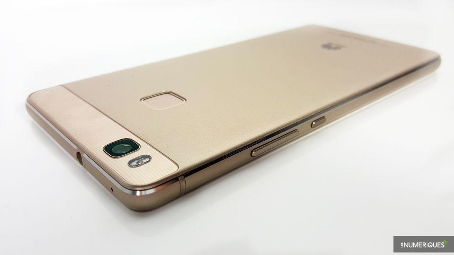 Huawei-P9-Lite-side.jpg