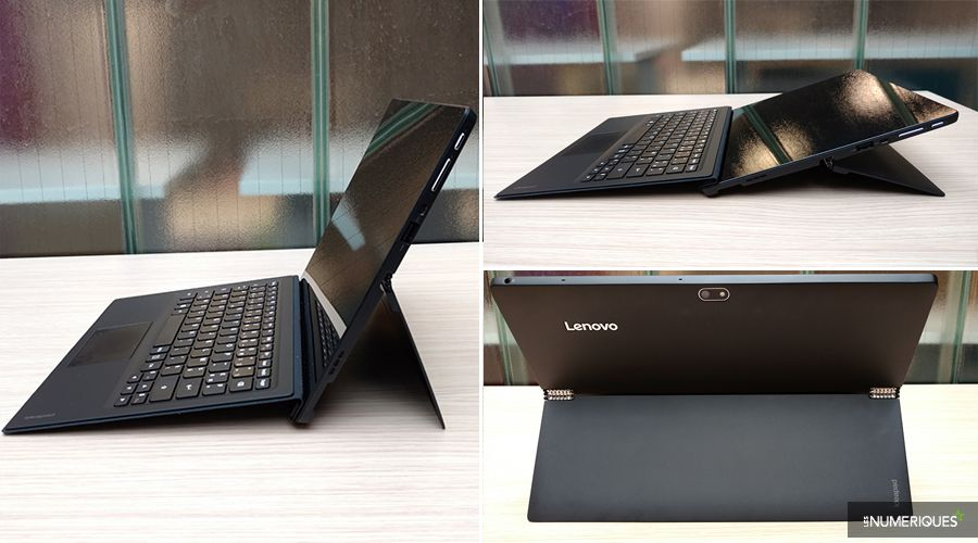 Test-Lenovo-Miix700-2.jpg