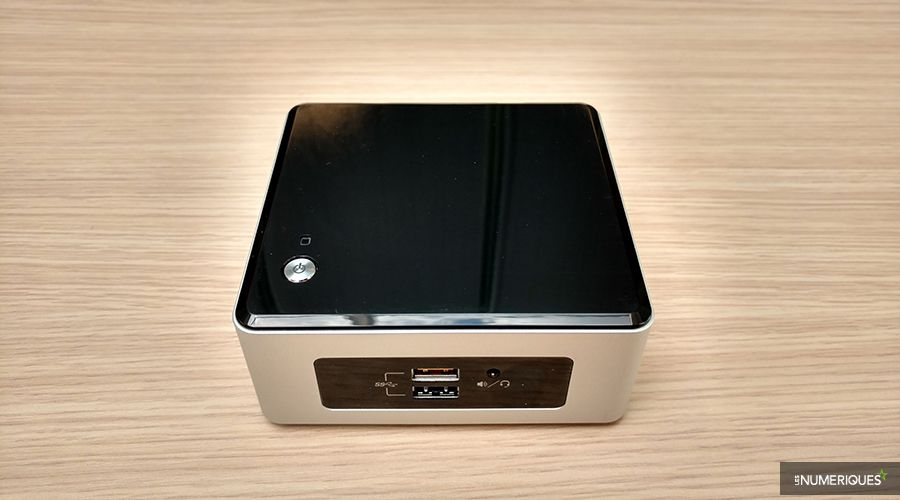Test-Intel-NUC-3.jpg