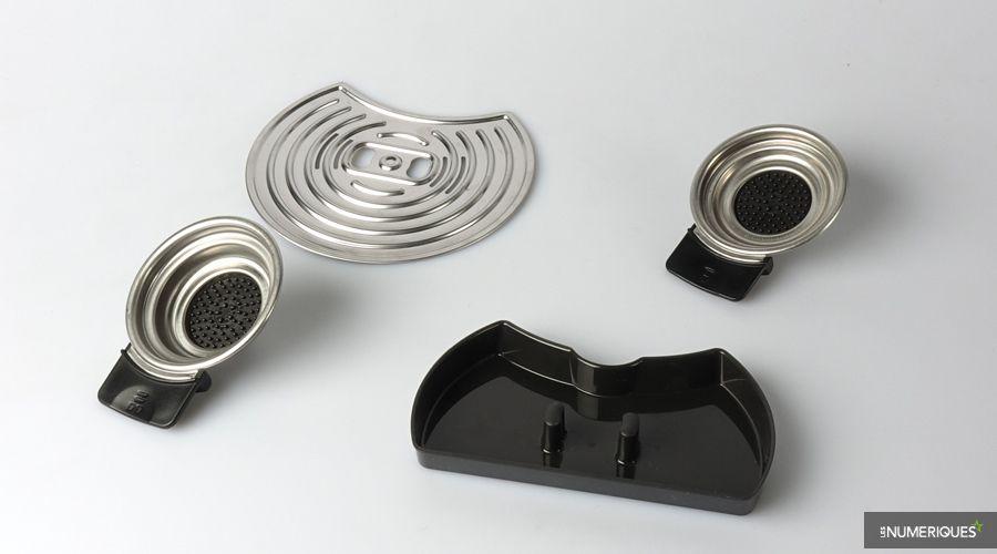 Philips-Senseo-VivaCafe-accessoires.jpg