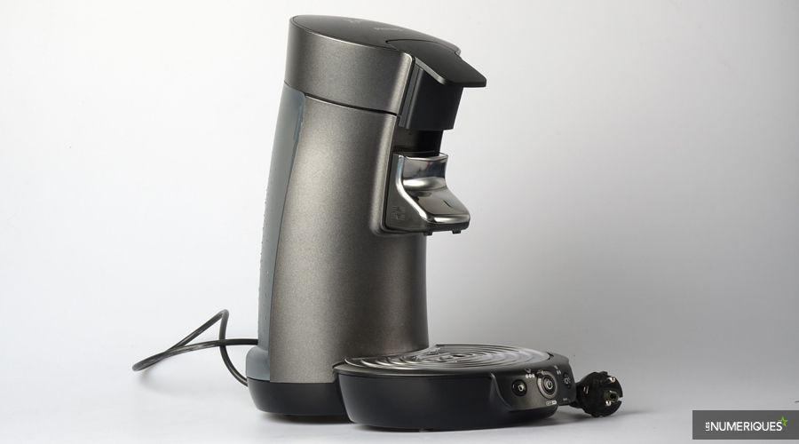Philips-Senseo-VivaCafe.jpg