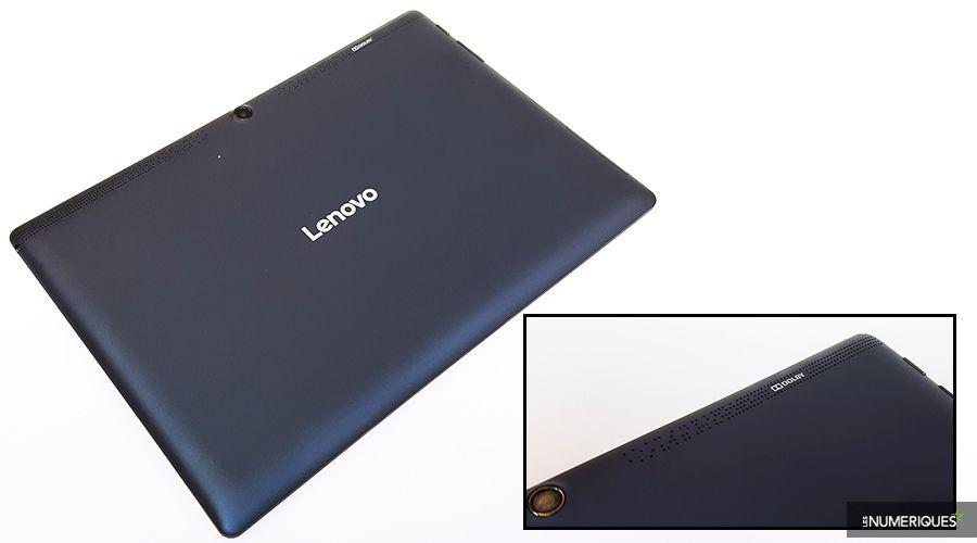 Lenovo_A10_30_Test_HP.jpg