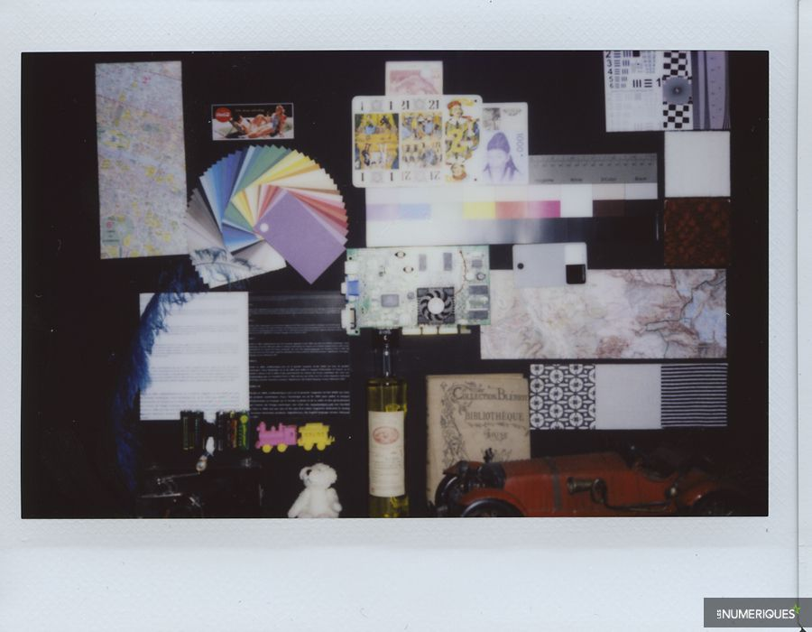 1_Fujifilm_InstaxWide210_Test_LesNumeriques_SceneTest.jpg