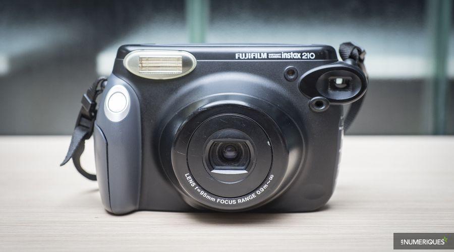 Fujifilm_InstaxWide210_Test_LesNumeriques-1.jpg