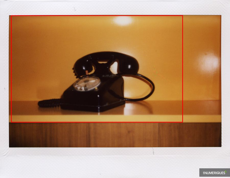 Fujifilm_InstaxWide210_Test_LesNumeriques_ParallaxeRapprochee.jpg