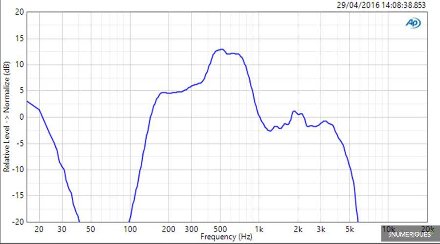 Test-HP-Curved-34-7.jpg