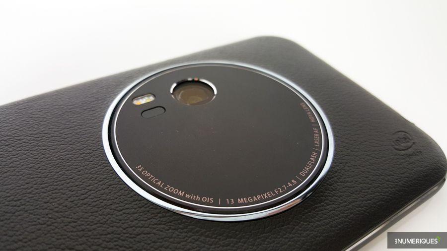 zenfone-zoom-capteur.jpg