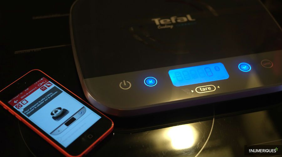 Test-balance-Tefal-Cooking-Connect-illumination-touches.jpg