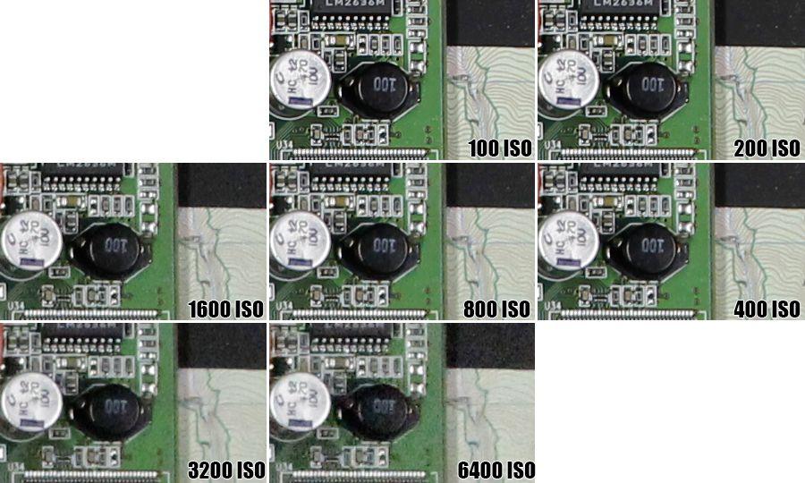 Canon_EOS1300D_ISO.jpg