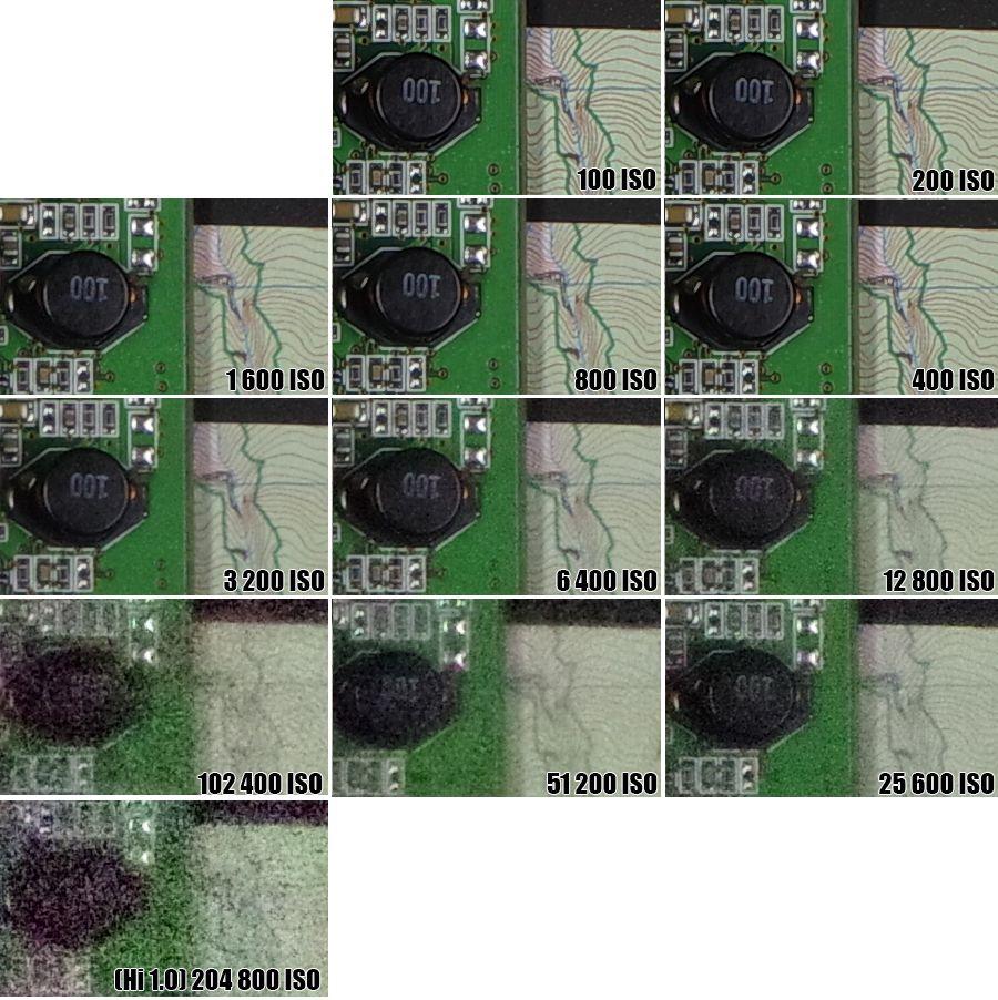 Pentax K 1 ISO LMDN204800 900px