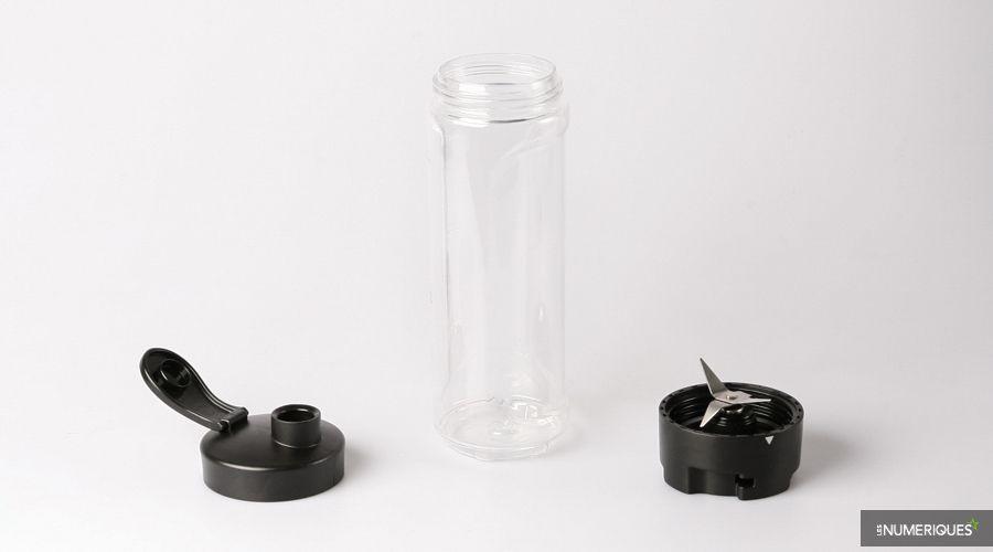 WMF-KultMixGo-accessoires-2.jpg