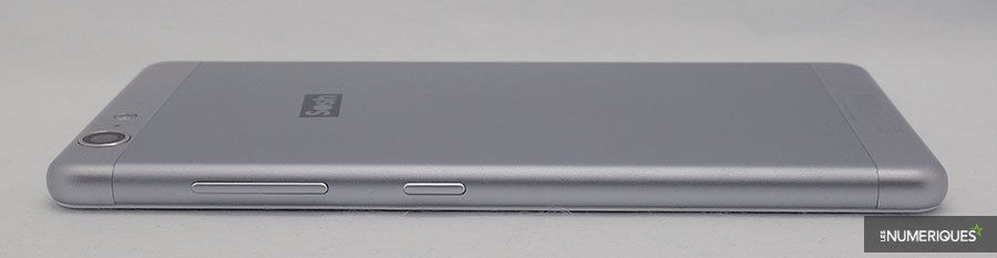 Test sosh soshphone 3 design 4