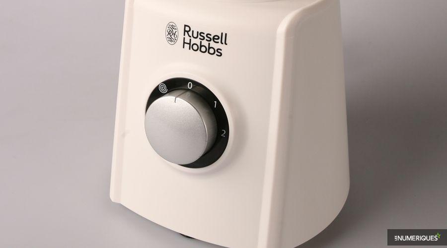 RussellHobbs-18995-56-molette.jpg