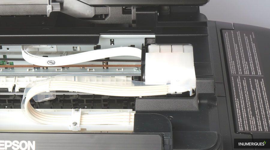 epson-ET2550-4.jpg