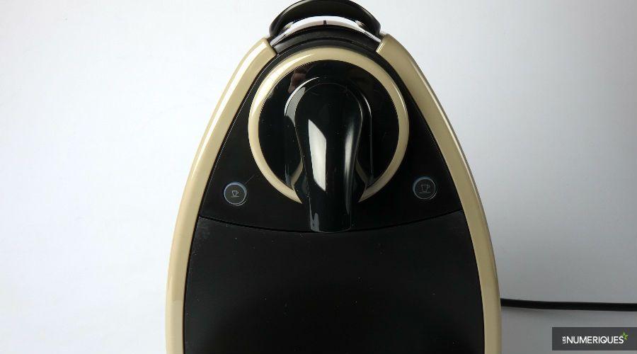 Krups-Nespresso-Essenza-Commandes.jpg