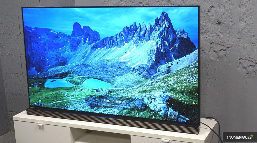 LG-OLED65G6V-4.jpg