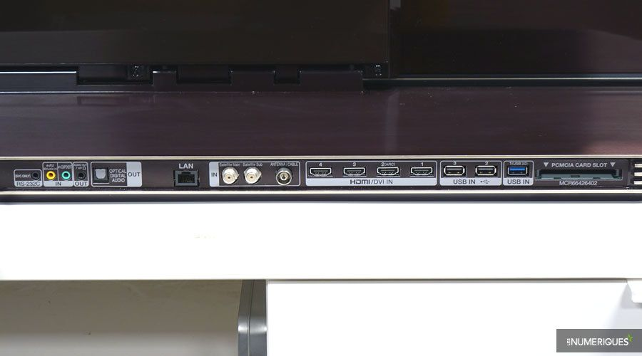 LG-OLED65G6V-connectique.jpg