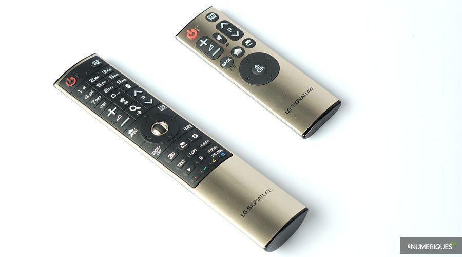 LG-OLED65G6V-telecommande-1.jpg