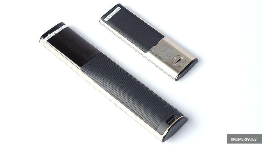 LG-OLED65G6V-telecommande-2.jpg