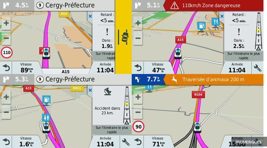 Garmin-DriveAssist-Alertes.jpg