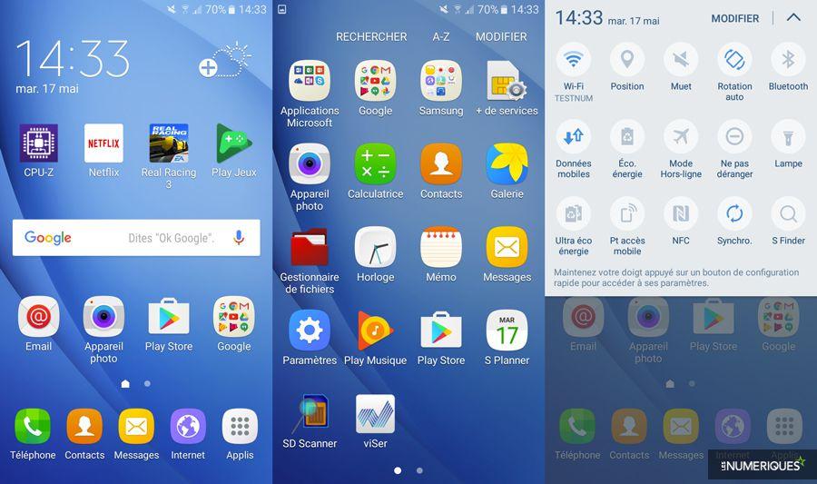 galaxy-j7-interface1.jpg