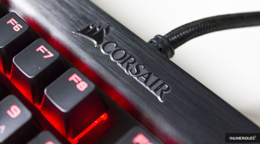 Corsair_K70-RGB_Rapidfire_Test_03.jpg