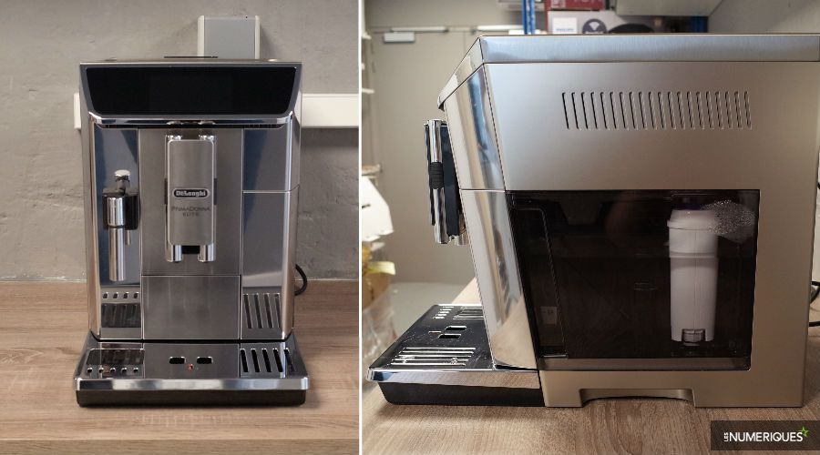 Delonghi-PrimaDonna-Elite-encombrement.jpg