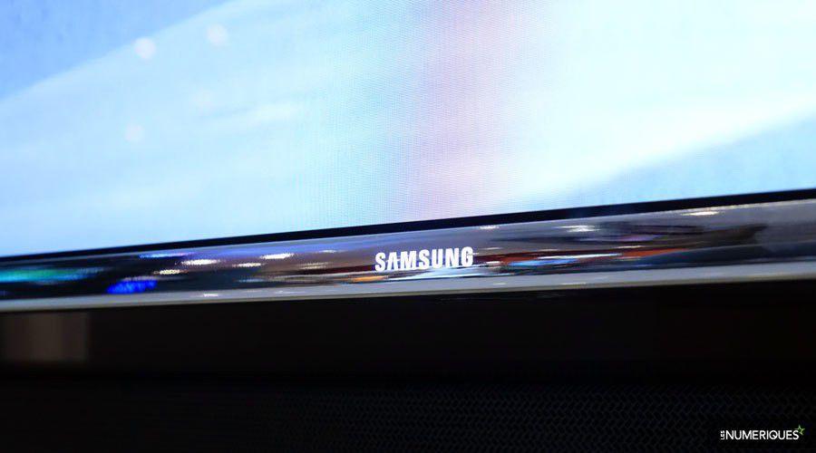 Samsung-UE55KS7000-1.jpg