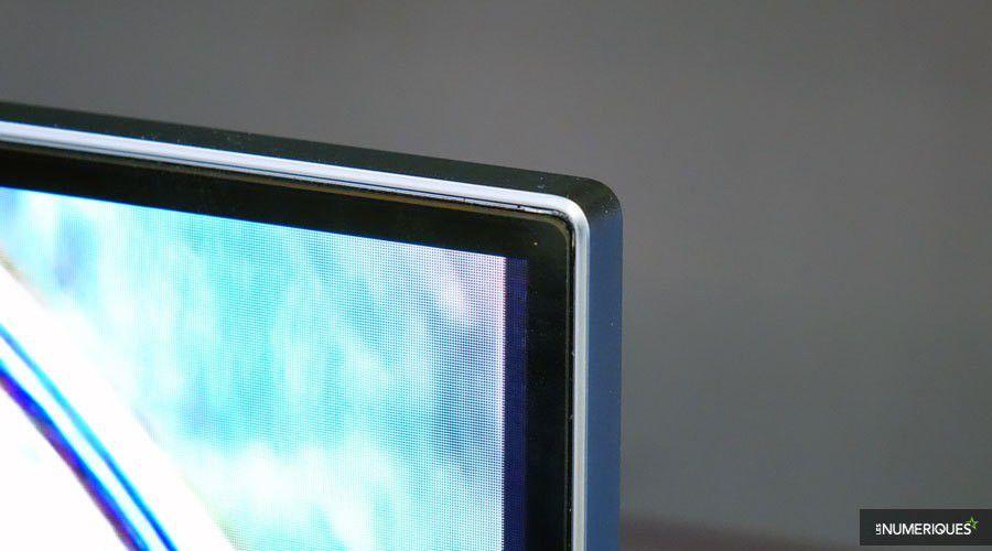 Samsung-UE55KS7000-2.jpg