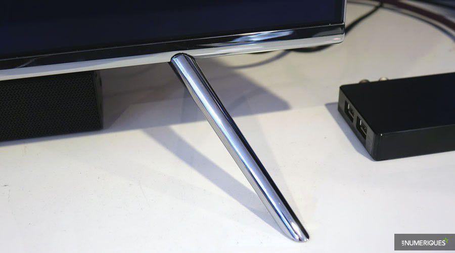 Samsung-UE55KS7000-3.jpg