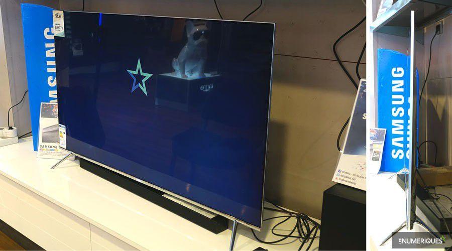 Samsung-UE55KS7000-4-l.jpg