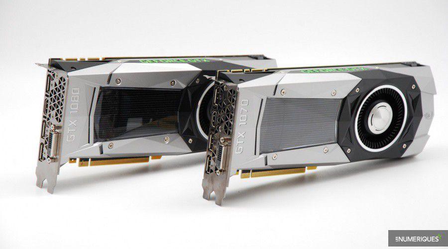 Nvidia_GeForce_GTX_1080_GTX_1070.jpg