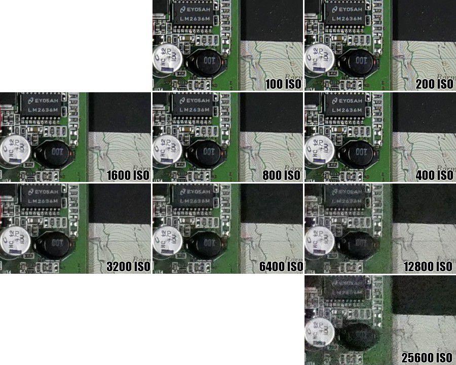 Panasonic_LumixGX80_ISO.jpg
