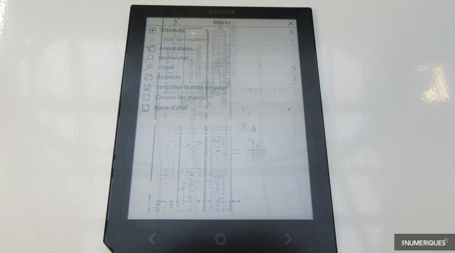 Cybook-Ocean-bug-WEB.jpg
