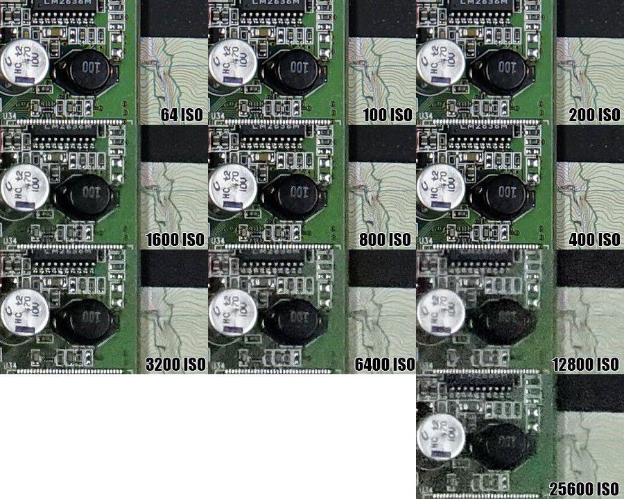 1_SonyRX10III_ISO.jpg