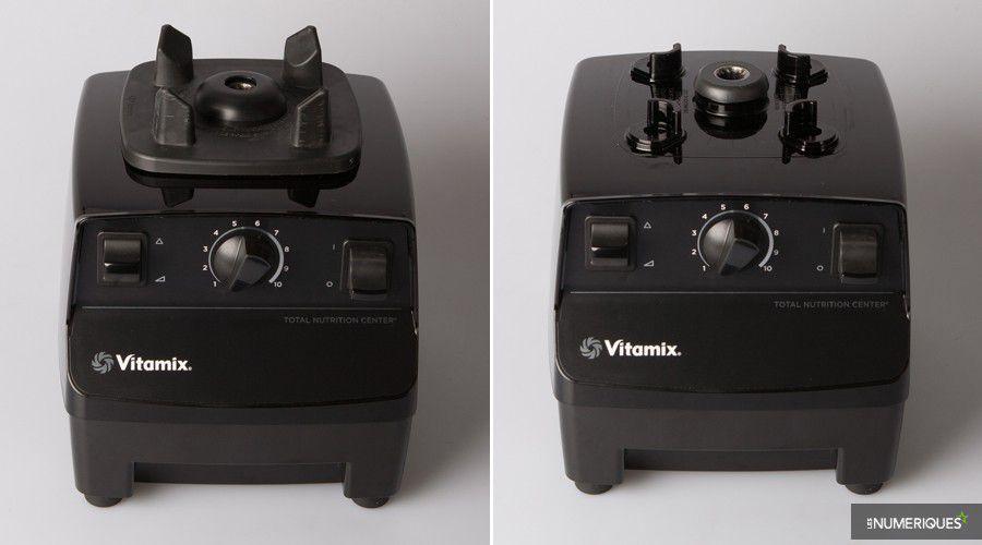 Vitamix-total-nutrition-center-5200-securite.jpg