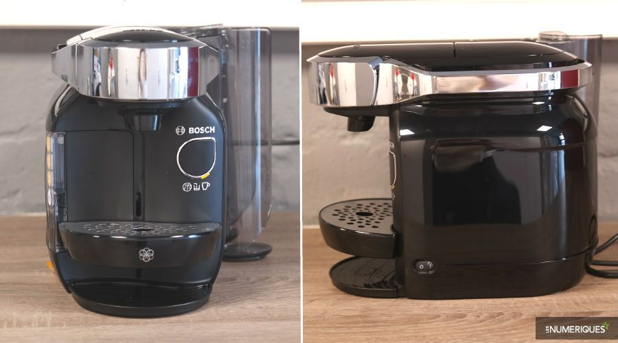 Bosch-Tassimo-Caddy-Encombrement.jpg