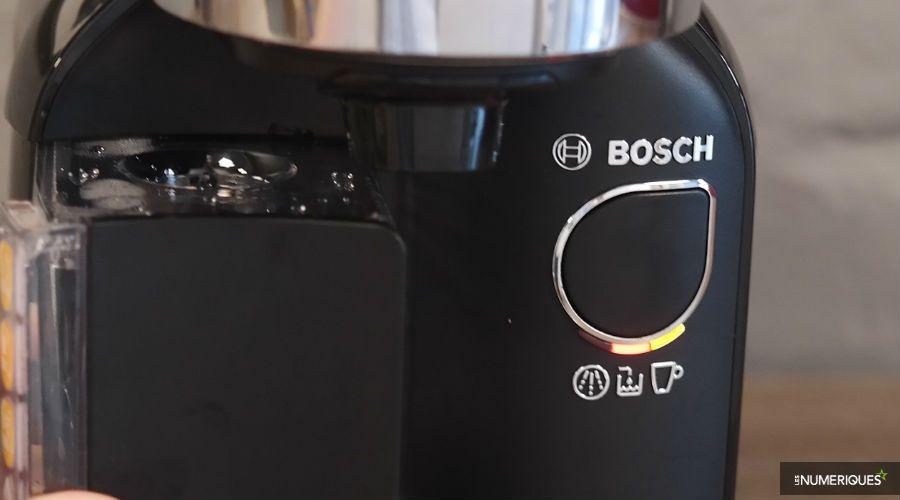 Bosch-Tassy-Caddy-Voyants.jpg