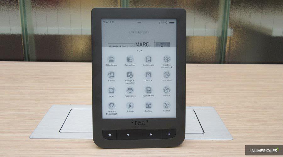 1_PocketBook-Lux3_LinuxWEB.jpg
